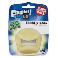 Chuckit Pro Lx Erratic Ball