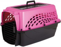 Top Load Kennel 24 Inch
