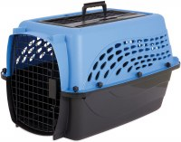 24 Inch Top Load Kennel