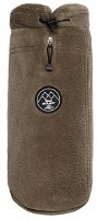 Dog Coat Outdoor Khaki Med