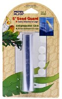 Seed Guard 5 Inch