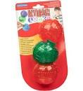 Holiday Lock-It Treat Toy Med