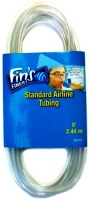 Fins Airline Tubing 8 foot