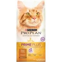 Pro PlanChicken-Rice 5.5Lb