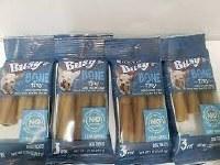 Purina Busy Bone Tiny 3Pk