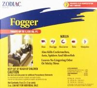 Zodiac Fogger 3 Pack