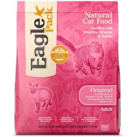 Eagle Pack Chicken-Oatmeal12Lb