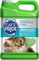 CatsPride Unscnted Litter 10Lb