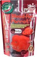 Blood Red Parrot Med 11.7oz