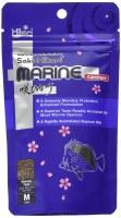 Hikari Marine Pellets 1.41oz