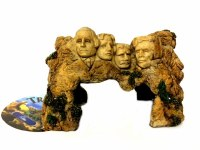 Mt. Rushmore 6 Inch Ornament