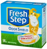 Fresh Step Cat Litter Scoop14#
