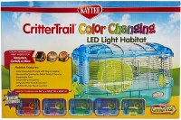 CritterTrail LED 16x10.5x10.5