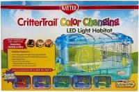 CritterTrail LED 16x10.5x10.5
