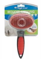 Self Cleaning Slicker Brush