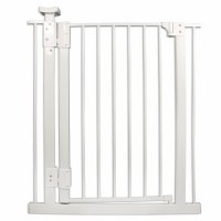 Hands Free Gate 30-34x32
