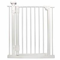 Hands Free Gate 30-34x32