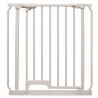 Foot Release Gate 30-34x32