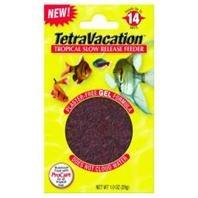 Tetra 14 Day Gel Feeder