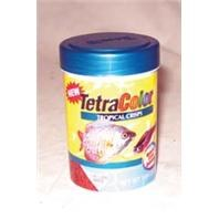 TetraColor Tropic Crisp 1.34oz