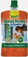Tetra Cleaning Bact Gldfsh 4oz