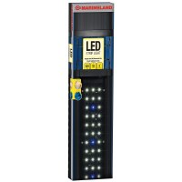 MarineReef LED Light 18-24