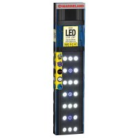 MarineReef LED Light 24-36