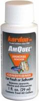 Kordon Ammonia Control 1oz