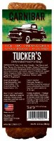 Tuckers Carnibar Pork-Lamb2.85