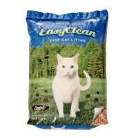 Pine Cat Litter 20 lb