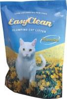 Easy Clean Scoop Litter 20Lb