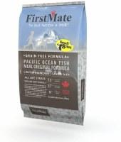 FirstMate Ocean Fish 14.5Lb