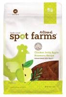 Spot Farms Apple Rsmry 5oz