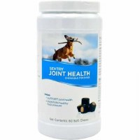 Joint Health DogChew 60 Count