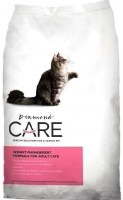 Cat Weight Management 15Lb