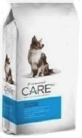 Renal Care Dog Food 25Lb