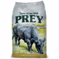 TasteOf The Wild Beef Cat 15Lb