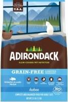 Adirondack WhtFish-Lentils 11L