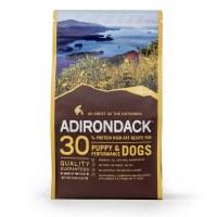Adirondack Pup-Perform 15Lb