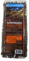 Adirondack Adult Cat Food 10oz