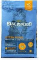 Blackwood Kitten Chkn 13.23Lb