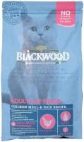 Blackwood Chicken-Rice Cat 4Lb