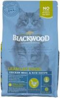 Blackwood Lean Chick Cat 4Lb