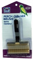 Perch Cleaner Brush W/Handle