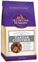 Tartar Control Biscuit 20oz