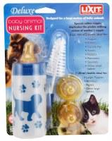 Baby Bottle Nursing Kit 4oz