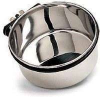 StainlessSteel Coop Cup 20oz