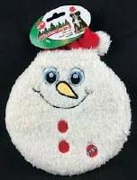 Spot Flat Jax Snowman