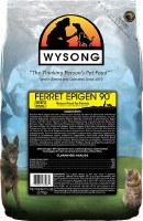 Wysong Epigen Ferret Food 5Lb