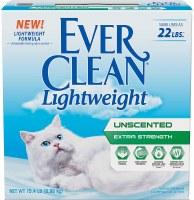 Fresh Step Cat Litter Bag 14lb